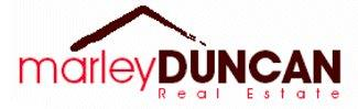 Marley Duncan Real Estate